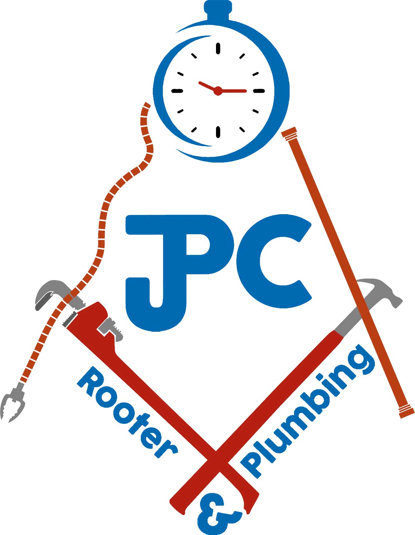 JPC Rooter & Plumbing